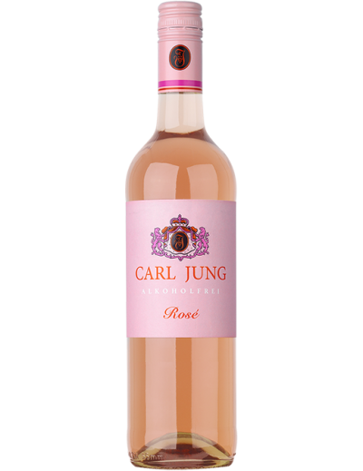 Carl Jung Rose